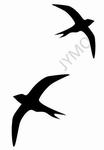 Vogel 26
